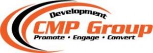 cmp d group