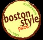 BostonStylePizzaLogo