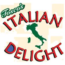 Toscos-Italian-Delight-Logo-225
