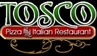 Tosco-Logo-Eagleville2