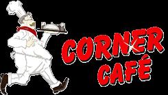 logo-web corner cafe