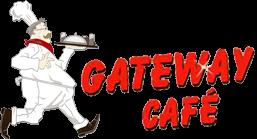 logo-web_gateway4