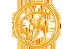 fiorentina-logo-1